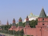 Moscow2010-097