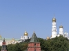 Moscow2010-098