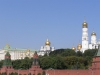 Moscow2010-099