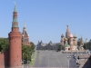 Moscow2010-100