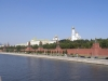 Moscow2010-101