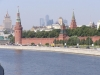 Moscow2010-102