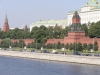 Moscow2010-103