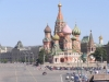 Moscow2010-105