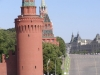 Moscow2010-106
