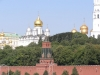 Moscow2010-110