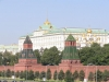 Moscow2010-111