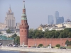 Moscow2010-112