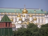 Moscow2010-113