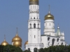 Moscow2010-114