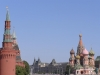 Moscow2010-115