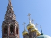 Moscow2010-116