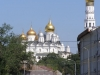 Moscow2010-117