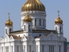 Moscow2010-122