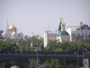 Moscow2010-123