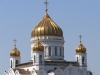 Moscow2010-124