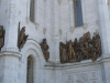 Moscow2010-127