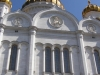 Moscow2010-128
