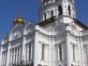 Moscow2010-130