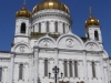 Moscow2010-131