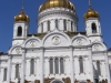 Moscow2010-132