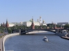 Moscow2010-133