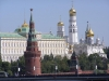 Moscow2010-134