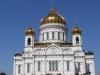 Moscow2010-135