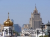 Moscow2010-136