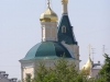 Moscow2010-138