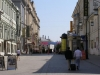 Moscow2010-157