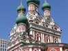 Moscow2010-172