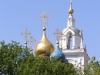 Moscow2010-174