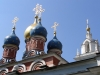 Moscow2010-175