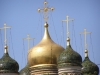 Moscow2010-176