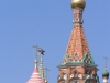 Moscow2010-179