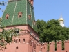 Moscow2010-182