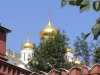 Moscow2010-183