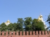 Moscow2010-187