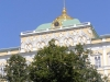 Moscow2010-188
