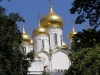 Moscow2010-189