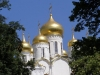Moscow2010-190