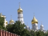 Moscow2010-193