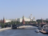 Moscow2010-194