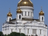 Moscow2010-196