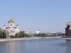 Moscow2010-202