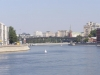 Moscow2010-204