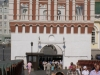 Moscow2010-224