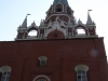 Moscow2010-225