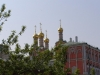 Moscow2010-226